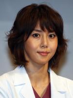 松嶋菜々子主演「救命病棟24時」第5シリーズ初回は17・7% (スポニチアネックス) - Yahoo!ニュース