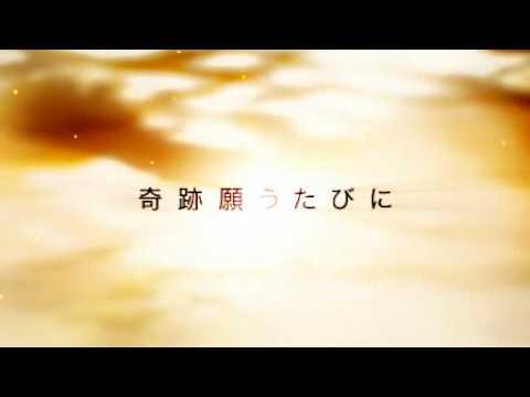 sm7902754 【PV完全版】 初音ミクの消失 DEAD END 【MotionGraphics】tw - YouTube