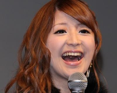矢口真里、8月3日にフジテレビで放送される「27時間テレビ」名物コーナーで復帰情報
