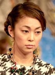 中島知子の芸能活動が早くも暗礁に!選択肢はAVかヘア写真集…