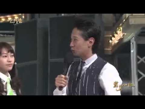 【音楽の日】 AKB  恋するフォーチュンクッキー    2013 06 2901h49m31s 01h52m34s) - YouTube