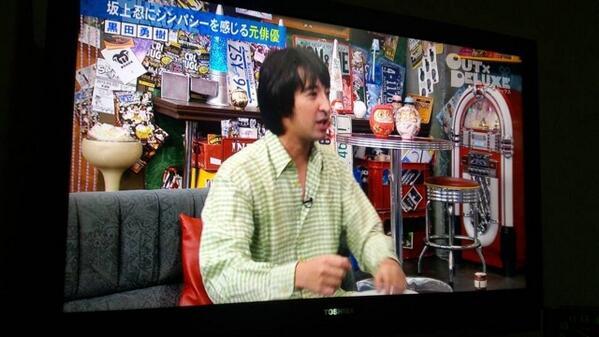 黒田勇樹「誰か僕を300万円で買ってください」酒が手放せないダメ人間ぶりを告白
