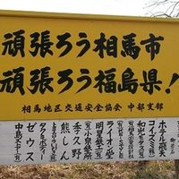 反原発で立候補 山本太郎さんに対する被災地からの苦言まとめ - NAVER まとめ