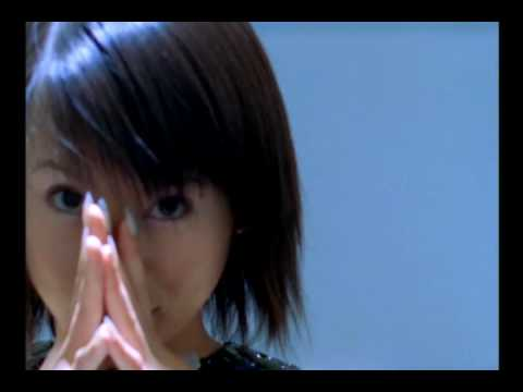 鈴木あみ PV [FUN to FAN] BE TOGETHER - YouTube