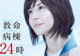 松嶋菜々子、広末涼子ら仕事で子育て犠牲にしない女優が増加