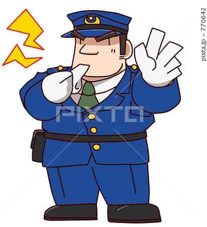 警察官が教えてくれる「ウソ」の見破り方…「主語をチェック」 「返答時間をチェック」
