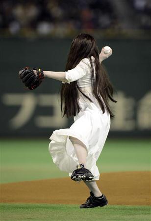 貞子&ワタミのコラボ企画に「シャレにならない!」の声