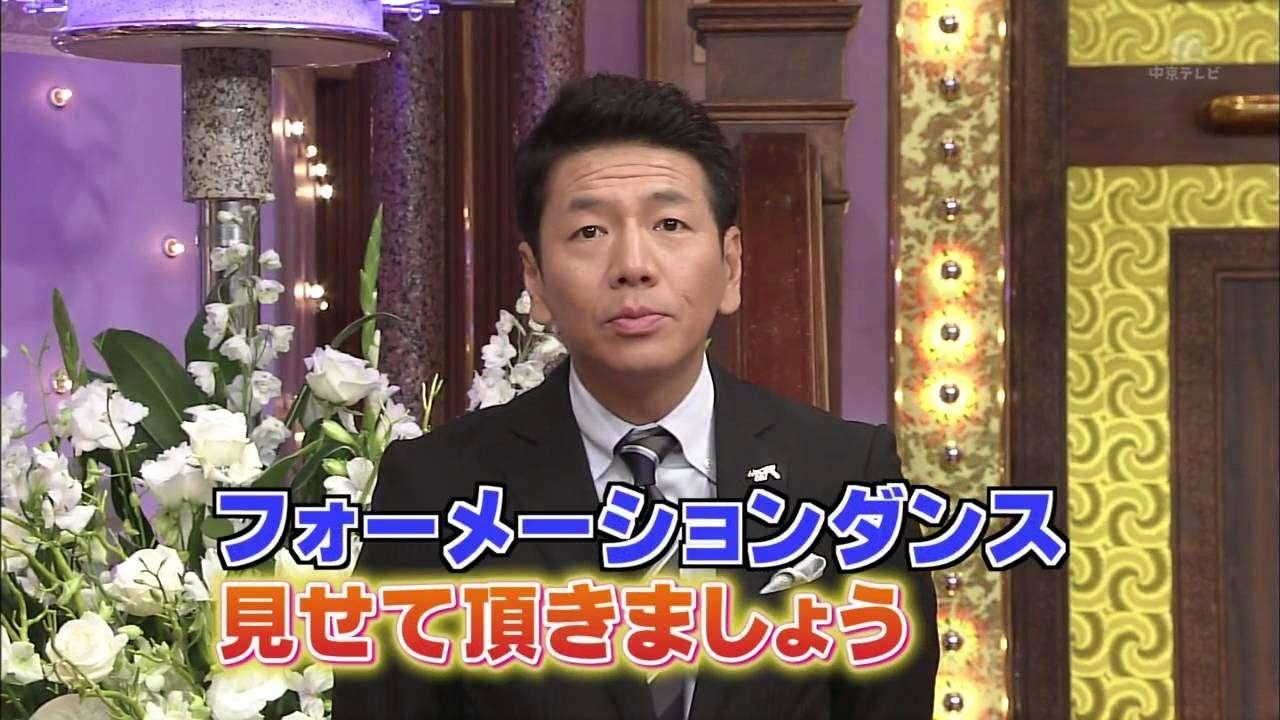 新生モーニング娘。が語る! AKB48そして保田圭... 1/2 - YouTube