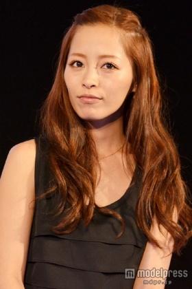 小森純、復活 8カ月ぶりにブログを再開 | SHIBUYA109 NET SHOP