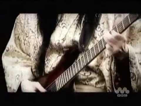 陰陽座 / 蒼き独眼 - YouTube