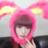 Twitter / pamyurin: シミが増えたしょっく ...