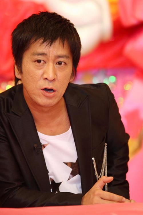 【悲報】テレビ東京「プレミア音楽祭2013」でDEENの劣化が酷いと話題に
