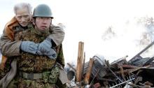 自衛隊員は迷彩服で通勤するな!?・・・滋賀県大津市で「自衛隊の戦闘服通勤はやめての会」結成|りわりんの健康生活