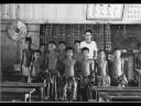 日本とパラオ ~歴史を越えた友情~ - YouTube