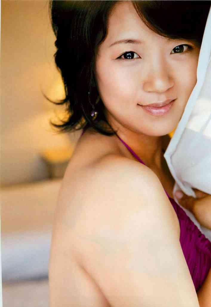"""""""ビッグマミィ""""林下美奈子、女優業に意欲「ヒール役とかやりたい」"""