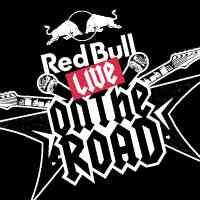 TOP - Red Bull Live on the Road 2013
