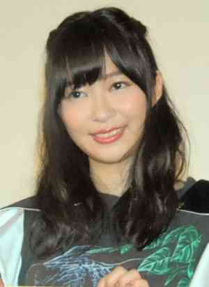 HKT48指原莉乃、批判への対応術明かす「悪口言われて、お金入ってくると思おうって」