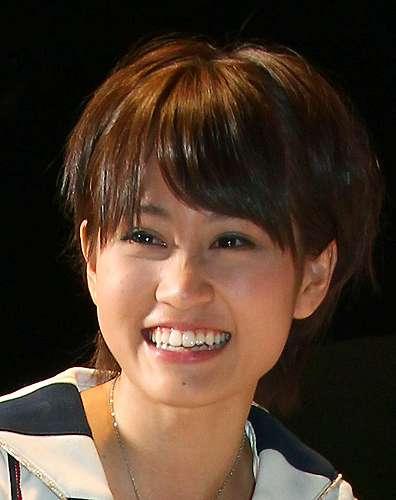 前田敦子、整形完了?「エラが消えてる」と話題に