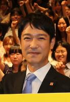 「半沢直樹」ガリレオ&あまちゃん超え!今年のドラマ最高視聴率を記録 (スポニチアネックス) - Yahoo!ニュース