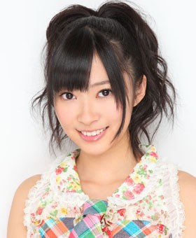【AKB48】第5回選抜総選挙 第1位は指原莉乃!