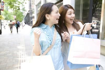 【女子感覚】親友が困っているときに貸せる金額「1円~5,000円 20.9%」 | 「マイナビウーマン」