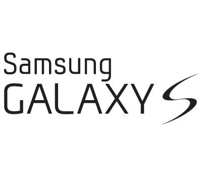 サムスンGALAXYシリーズが10%の充電に12時間かかる充電不具合多発でドコモショップに苦情殺到・・・サムスンは対応せず:ハムスター速報