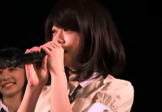 バラエティー番組『爆笑 大日本アカン警察』で偽AKB48が登場! 峯岸みなみが刑事に