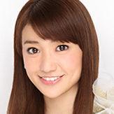 黒髪にイメチェンしたAKB大島優子が超絶かわいいと話題に!「惚れ直しました♡」ファン大絶賛の嵐 - NAVER まとめ