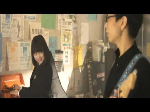 【♪もっしかっして】広島工業大学CM【広工大♫】 - YouTube