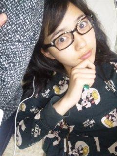 川口春奈がすっぴん公開→ファン「春奈ちゃん可愛すぎて辛い」の声
