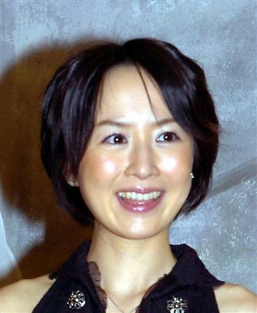 """山川恵里佳、おさるとの""""離婚発言""""払拭 妻としてサポート誓う"""