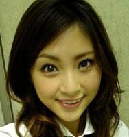 大好きなメンバー|辰巳奈都子オフィシャルブログ「natsuko tatsumi official blog」powered by アメブロ