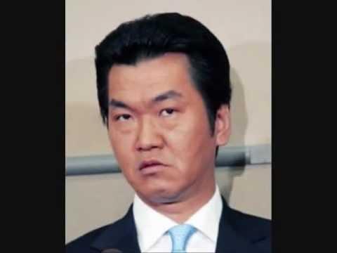 島田紳助の衝撃の本性(見たら嫌いになっちゃうかも・・・。) - YouTube