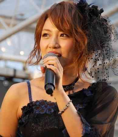"""AKB48高橋みなみ「指原""""だけ""""には負けたくない」"""