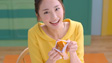 チキンラーメン 「チキンラーメンの歌 篇」 | CM NOW on AIR|製品情報|日清食品