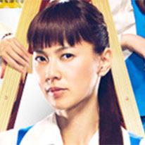 「前のメンバーのほうがよかった」江角マキコ主演『ショムニ2013』初回18.3%好スタートも批判殺到! - 日刊サイゾー