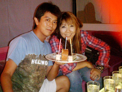 元男闘呼組、前田耕陽の妻・海原ともこ(41) 子宮筋腫の摘出手術乗り越え第2子妊娠