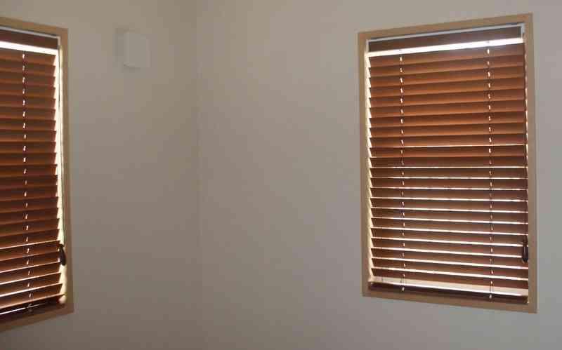 お部屋のカーテンにこだわりありますか?(o⌒.⌒o)