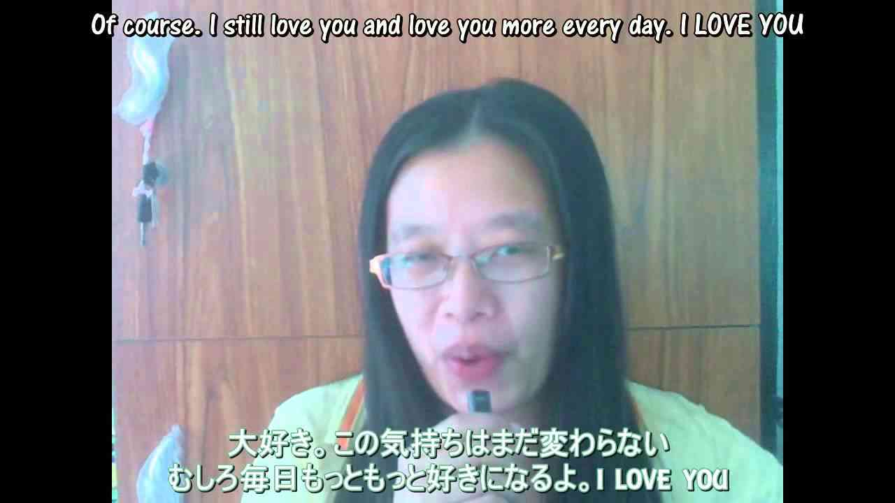 2 Years from us to you☆私達から森本龍太郎へ - YouTube