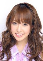 【画像あり】川崎希(25)元AKB48の女社長→年商6000万、アイドルが会社経営 お金のために - NAVER まとめ