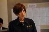 元AKB48・光宗薫が『劇場版 ATARU』に出演 女優復帰に「緊張した」   ニュース-ORICON STYLE-
