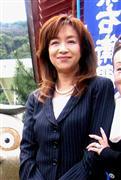坂口良子さん、急死…結婚からわずか7カ月半