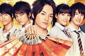 キスマイ玉森裕太主演のドラマ『ぴんとこな』、初回視聴率は8.7%
