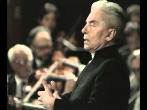mozart   requiem   karajan - YouTube