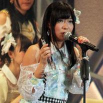"""「本当は自分のプランだった」AKB48総選挙""""指原に9,000票""""報道の怪(1/2) - 日刊サイゾー"""