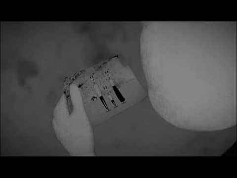 Mr.Children - 花の匂い [PV] - YouTube