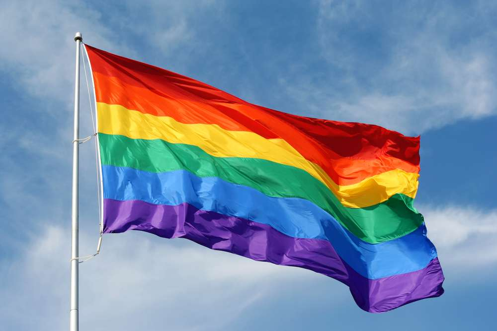 Russia Says It Will Arrest Openly Gay Tourists   Travel and Escape