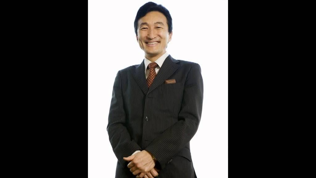 渡邉美樹×村上龍 ワタミ元社長 カンブリア宮殿で対談 - YouTube