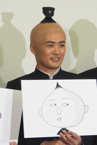 木村カエラ、ドラマ『永沢君』で脚本家デビュー「みんなに自慢したい」