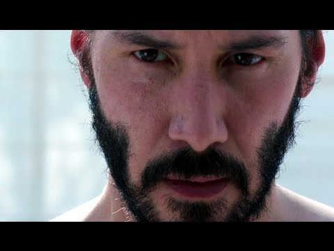 47 Ronin - Official Trailer (HD) Keanu Reeves - YouTube